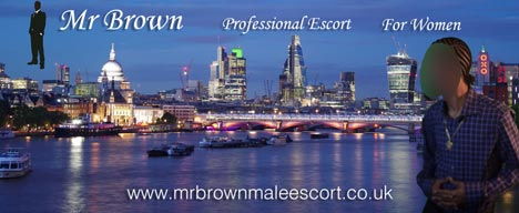 Striaght-Male-Companion-Escort-Mr-Brown-Massuer-Massage-Dinner-Date-For-Women-UK-London-City-England-Wales-Scotland-N